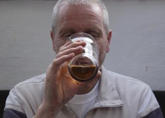 Will, pint
